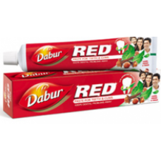Dabur Зубная паста Red Дабур Красная 100 мл.