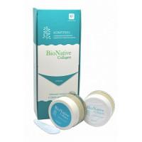BioNative Collagen, 40 мл
